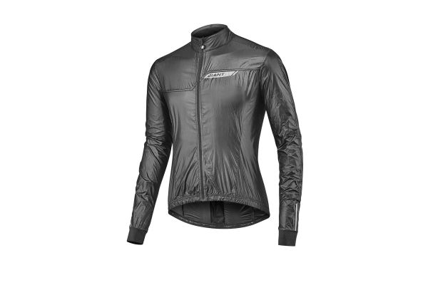 Manteau Coupe-Vent Superlight