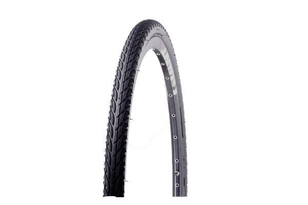 P-X2 Tire