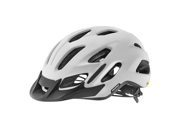 Kask Giant Compel MIPS, MIPS