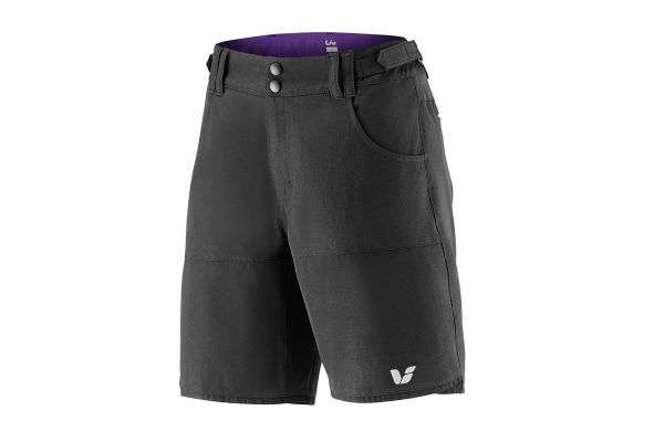 Activo Womens MTB Baggy Short