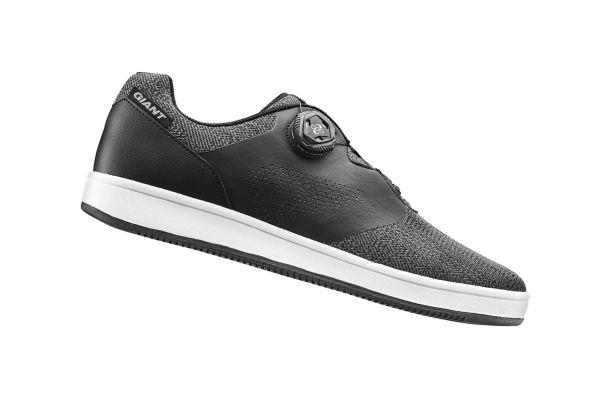 프라임 스케이트 로드 신발