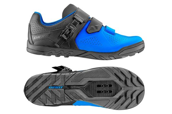 Line Off-Road Shoe