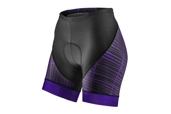 Triathlon Hose