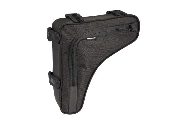 Shadow ST Frame Bag