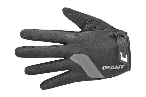 Tour Langfinger Handschuhe