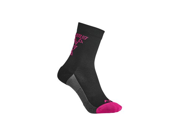 Energize Socks