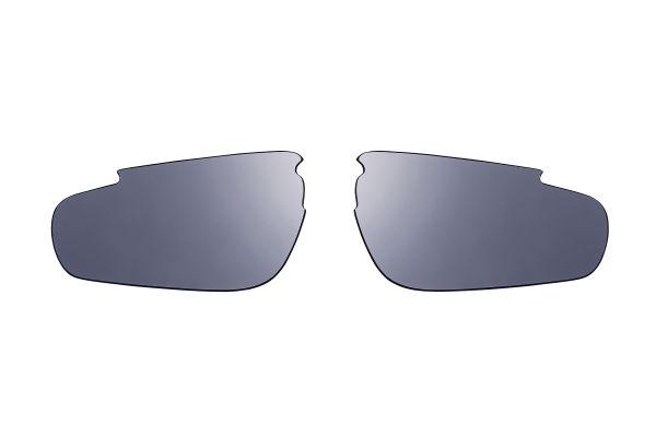 Piercing NXT Varia Lens Set