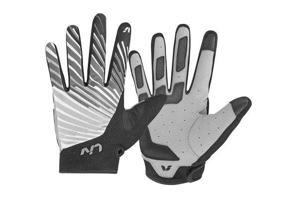 Rękawiczki Liv Tangle, długie palce
