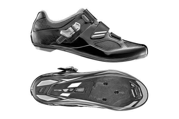 Phase Composite Sole Road Shoe