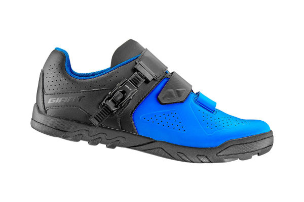Line Trail Shoes