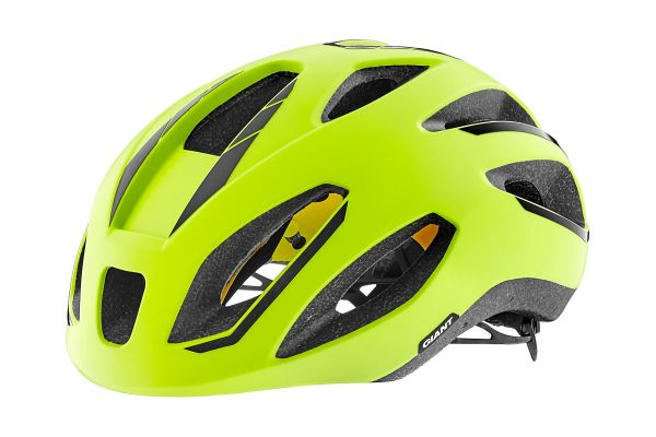 Strive Helmet MIPS
