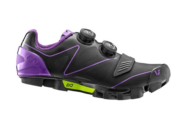 Liv Tesca Carbon Sole MES Off-Road Shoe