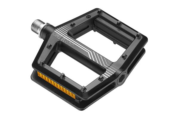 Shredder Flat Pedals