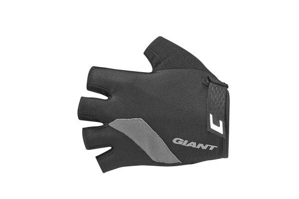 Rękawiczki Giant Tour