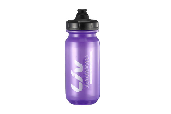 Liv CleanSpring Water Bottle 600CC