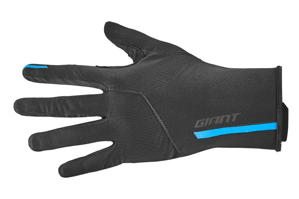 Diversion Long Finger Thermal Gloves
