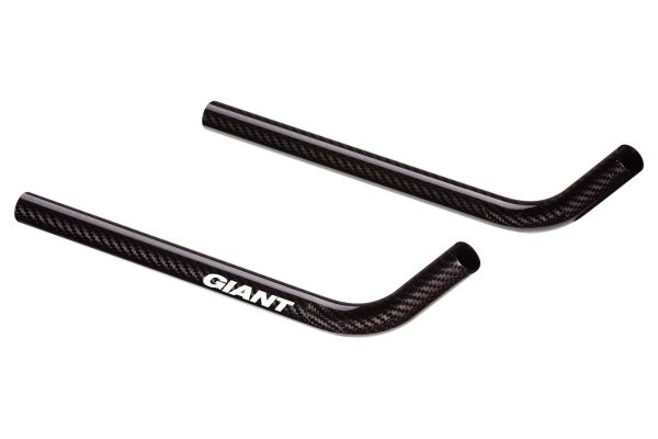 Giant Connect SL Ski Type Bar Extensions