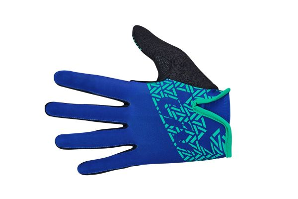 Energize LF Gloves