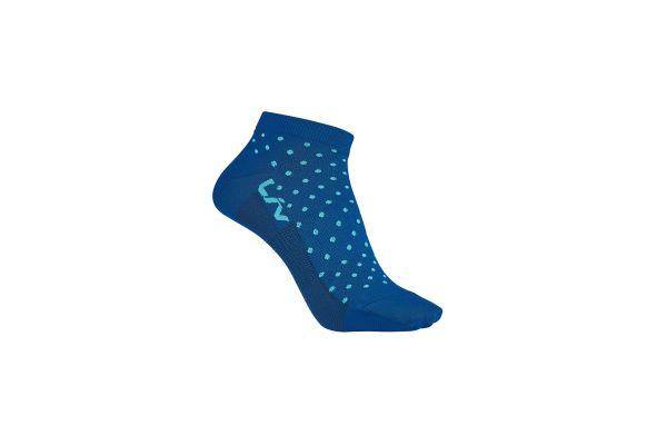 Festa Socks
