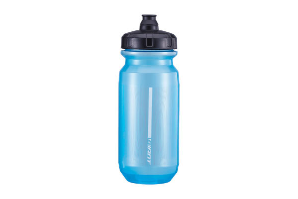 PourFast Double Spring Bottle (600ml)