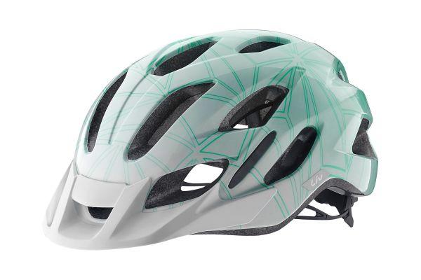 Luta Helmet