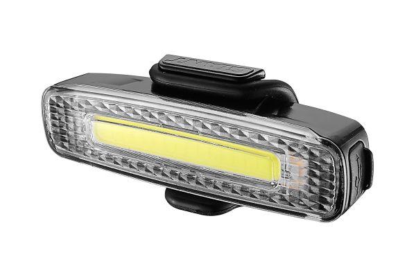 Numen+ Spark 16-LED USB Headlight