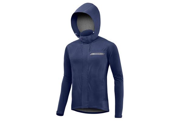Proshield MTB Jacket
