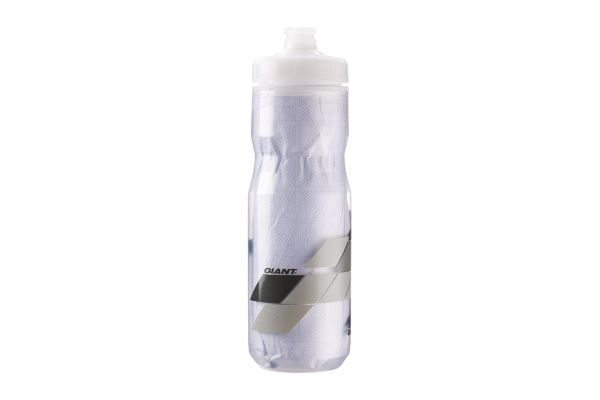 PourFast EverCool Bottle (600cc)