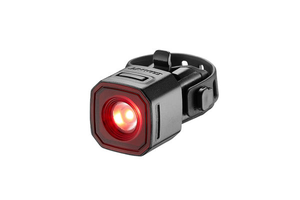 Recon TL 100 Tail Rear Light