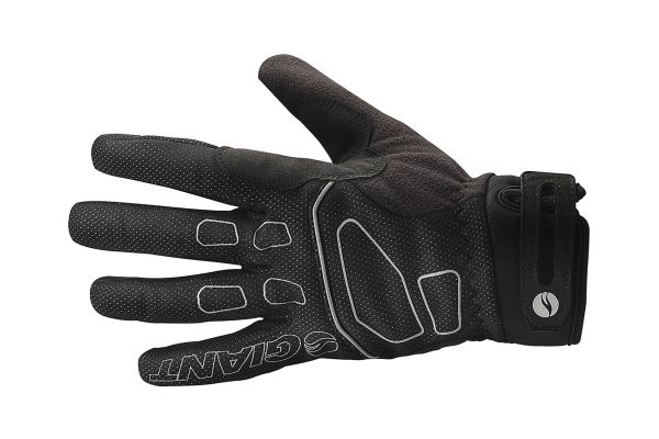 Chill Thermo Handschuhe