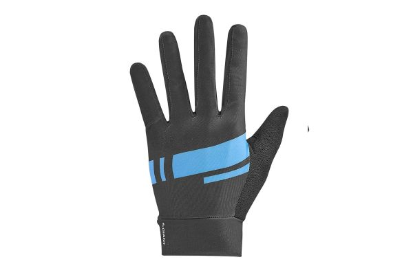 Podium Gel Long Finger Glove