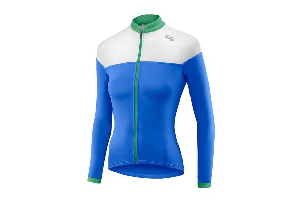 Liv Radiant Mid-Thermal Jacket