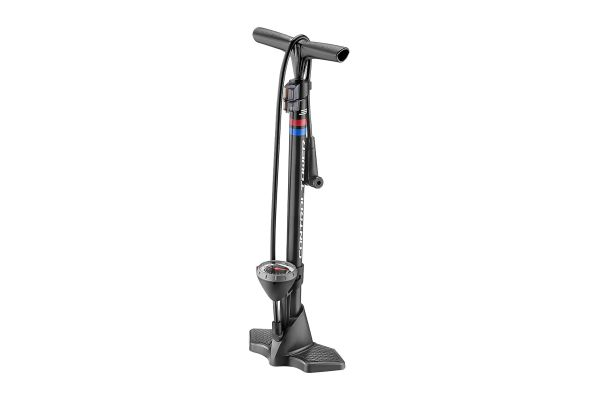 Control Tower 3 Floor Pump