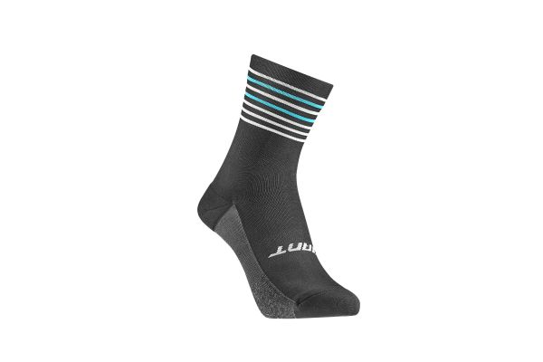 Race Day Socks