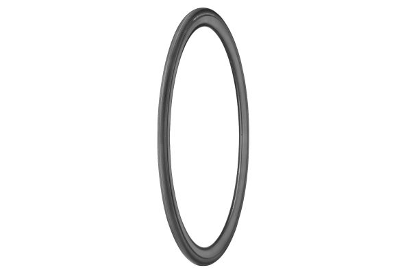 Gavia AC 0 Tubeless Tire