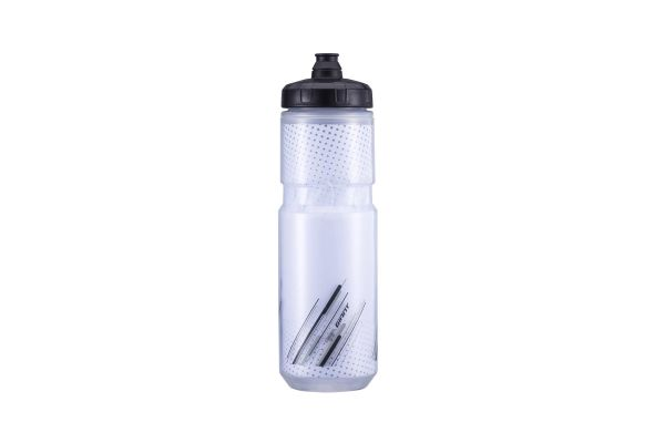 PourFast Evercool Bottle (600ml)