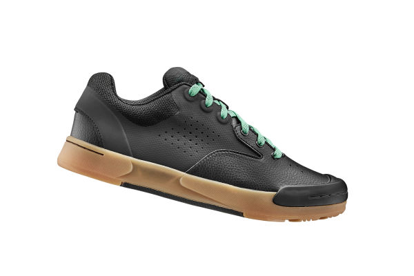 Liv Shuttle Flat Off-Road Shoes