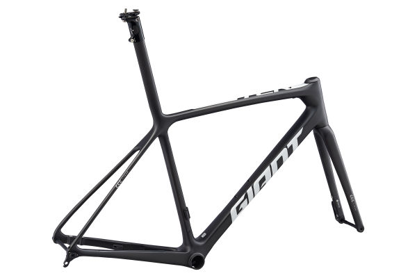 TCR Advanced SL Team Disc-FF