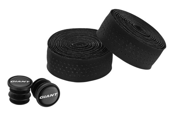 Contact SLR Lite Bartape