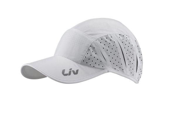 Liv MultiSport Cap