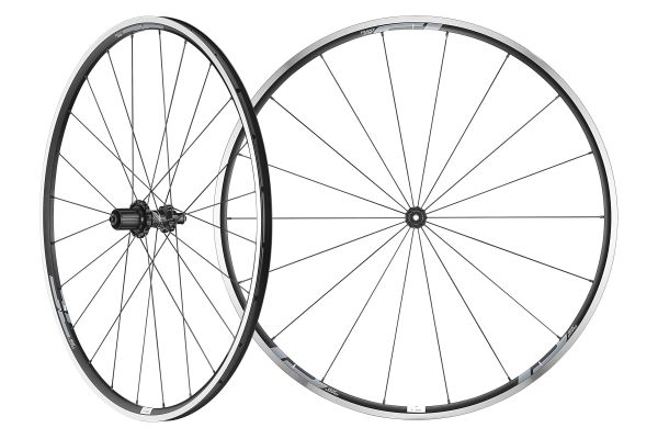 P-SL1 Alloy Road WheelSystem