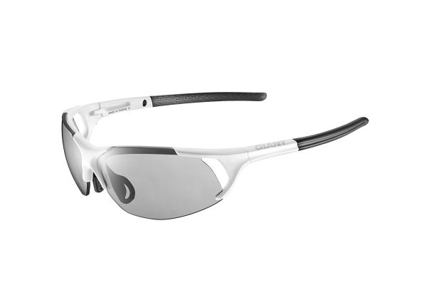 Swift NXT Varia Sunglasses With Photochromic Lens