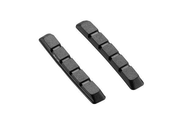 Giant Linear Pull ('V' style) Brake Replacement Pad
