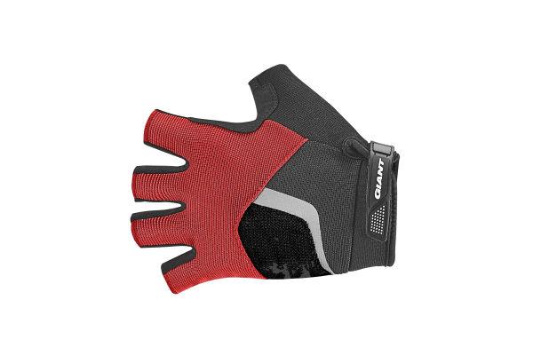 Rival Kurzfinger Handschuh