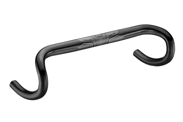 Giant Contact SLR Drop Bar