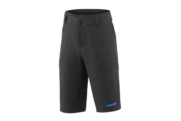 Trans MTB Baggy Short