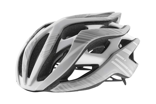 Kask Liv Rev, On-road