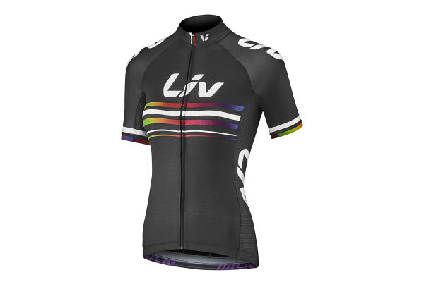 Maillot MC Race Day