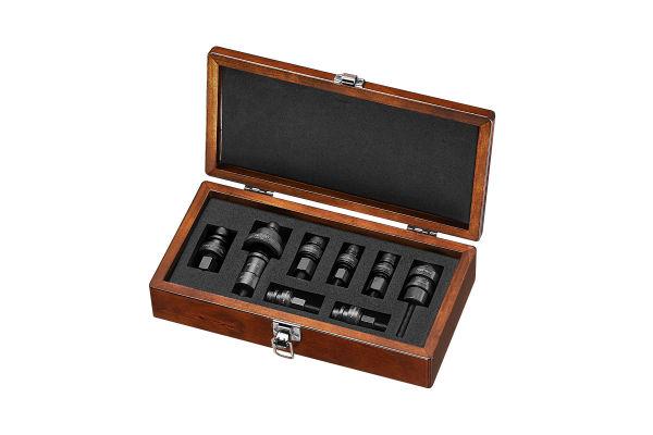 Maestro Bearing Service Tool Kit