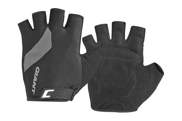 Tour Short Finger Glove
